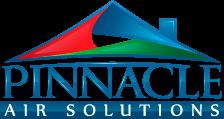 Pinnacle Air Solutions | Cincinnati Heating, Cooling & Geothermal Services | Residential & Commercial | HVAC Cincinnati, Ohio