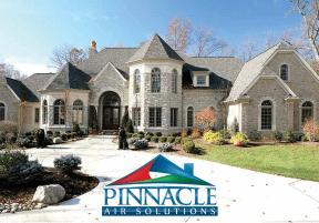 Pinnacle Air Solutions FB Share 3