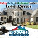 Pinnacle Air Solutions FB share 2