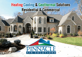 Pinnacle Air Solutions FB share 2