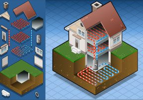 Geothermal Pinnacle Air Solutions