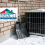 Expert HVAC Repair In Cincinnati Starts with training